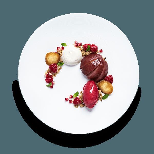 Art_Dessert_2