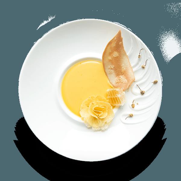 Art_Dessert_6